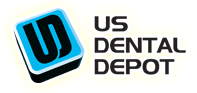 Dental Supplies - Buy Dental Supply - Us Dental Depot Inc